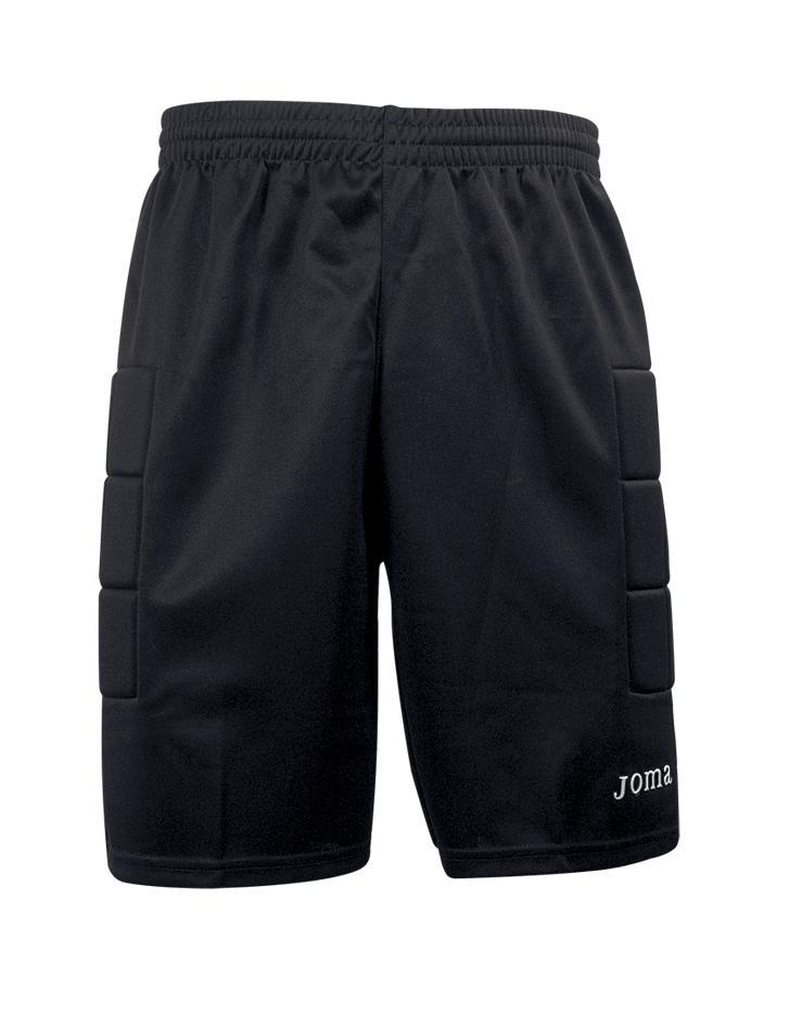 Joma Goalkeeper Shorts-GK-Soccer Source