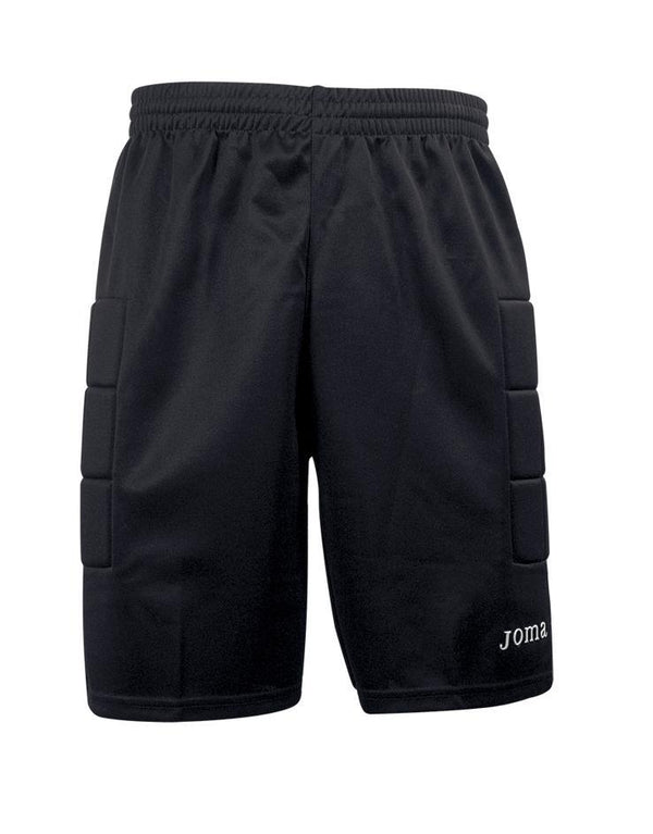 Joma Goalkeeper Shorts-Soccer Command