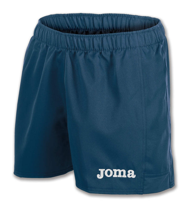 Joma Myskin Rugby Shorts-Apparel-Soccer Source