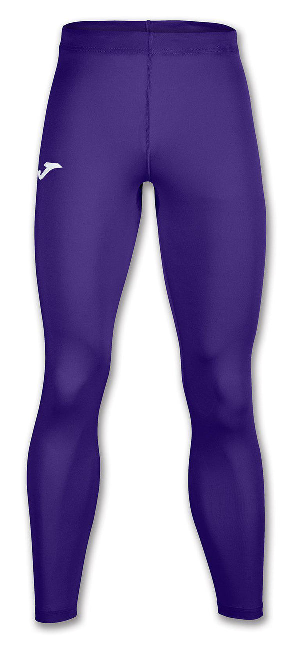 Joma Brama Academy Thermal Compression Tights-Apparel-Soccer Source