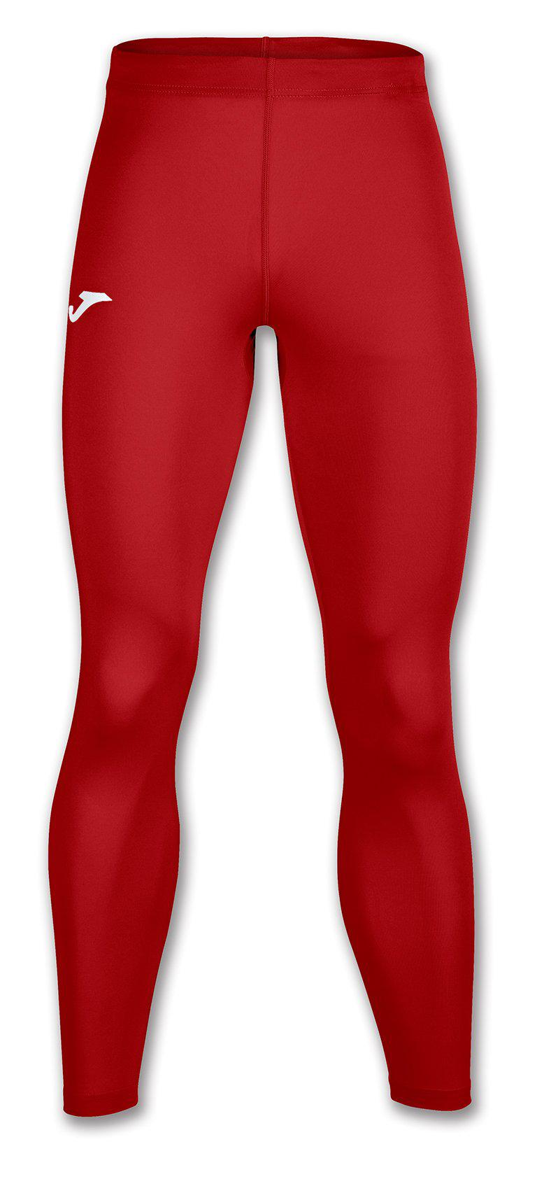 Joma Brama Academy Thermal Compression Tights-Soccer Command