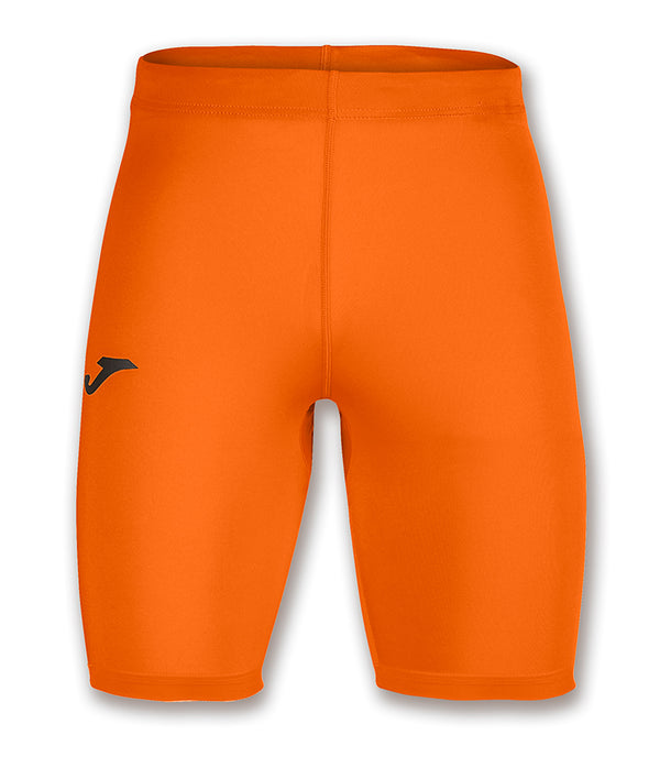 Joma Brama Academy Thermal Compression Shorts-Apparel-Soccer Source