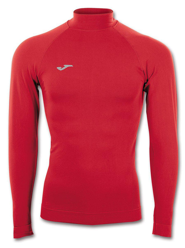 Joma Brama Classic Thermal Long Sleeve Shirt