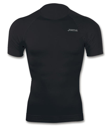 Joma Brama Classic T-Shirt-Player Apparel-Soccer Source