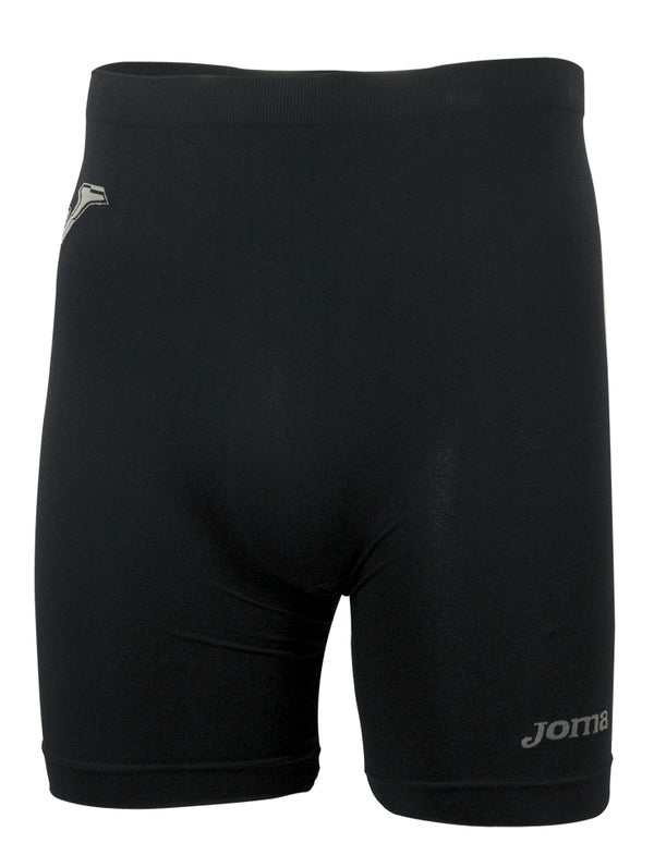 Joma Brama Classic Thermal Compression Shorts-Apparel-Soccer Source