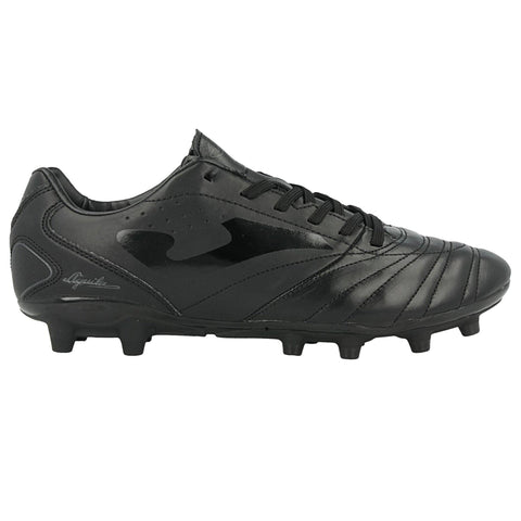 Joma Aguila Gol 821 FG Soccer Cleats-Footwear-Soccer Source