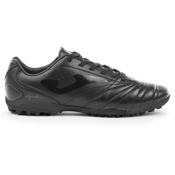 Joma Aguila Gol 821 Turf Soccer Shoes-Soccer Command