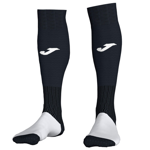 Joma Professional II Soccer Socks-Apparel-Soccer Source