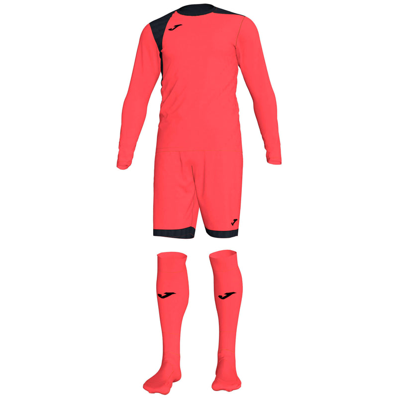 Joma Zamora IV GK Kit-GK-Soccer Source