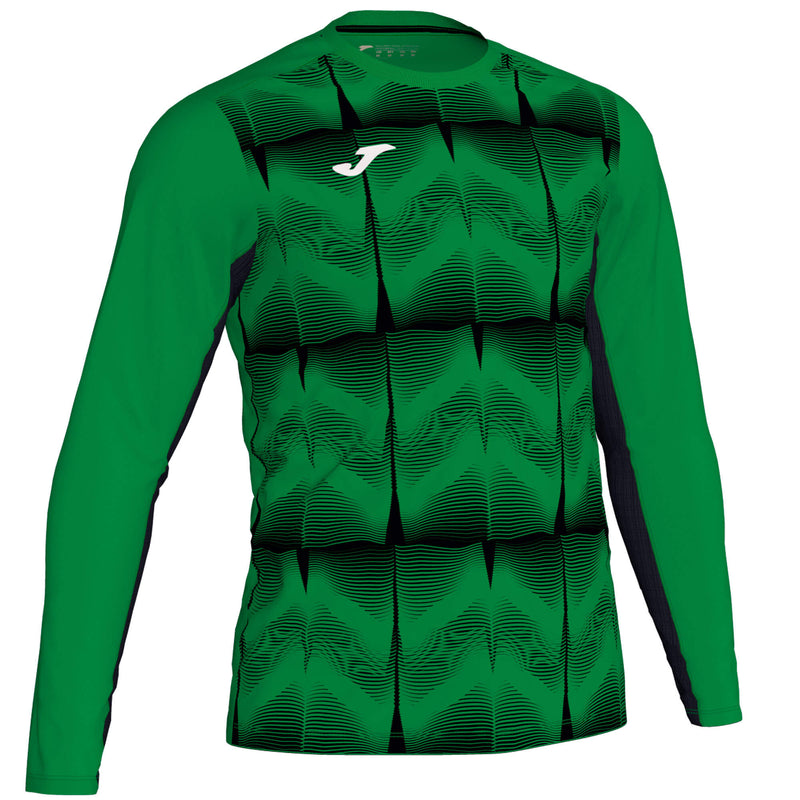 Joma Derby GK Jersey-GK-Soccer Source