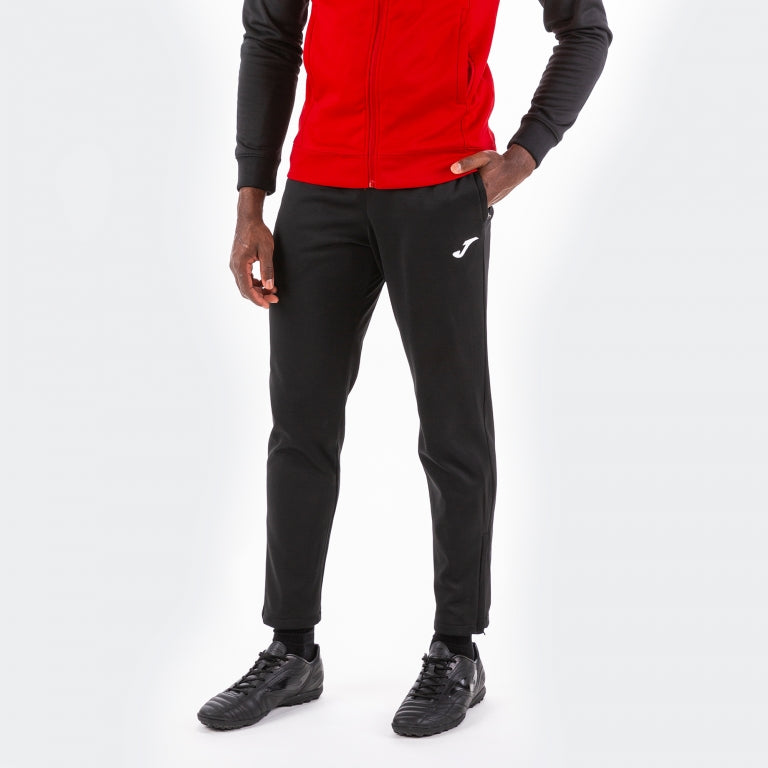 Joma Elba Pants-Soccer Command