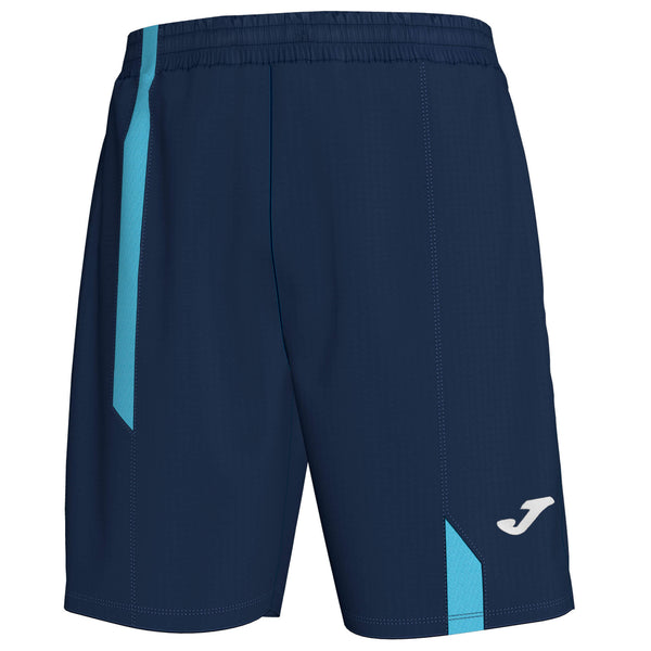 Joma Supernova Bermuda Shorts-Apparel-Soccer Source