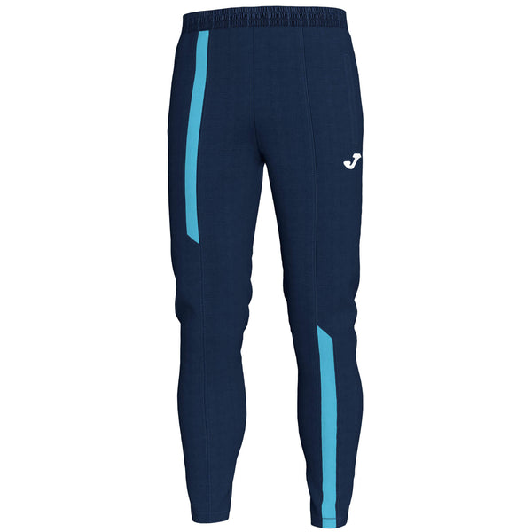 Joma Supernova Pants-Soccer Command