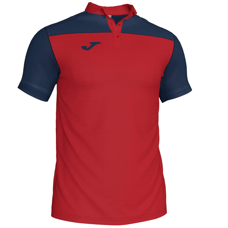 Hobby II Polo (adult)-Soccer Command