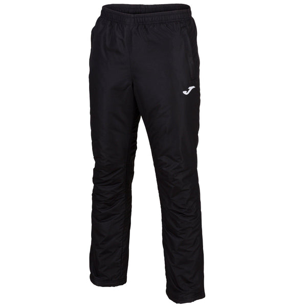 Joma Cervino Long Pants-Apparel-Soccer Source