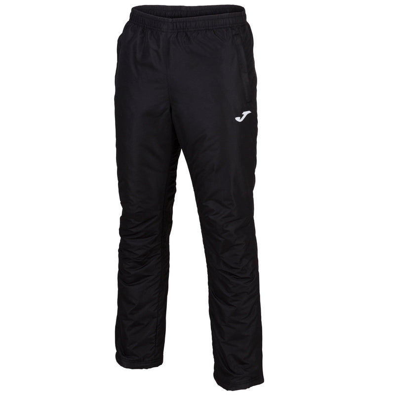 Joma Cervino Long Pants-Soccer Command