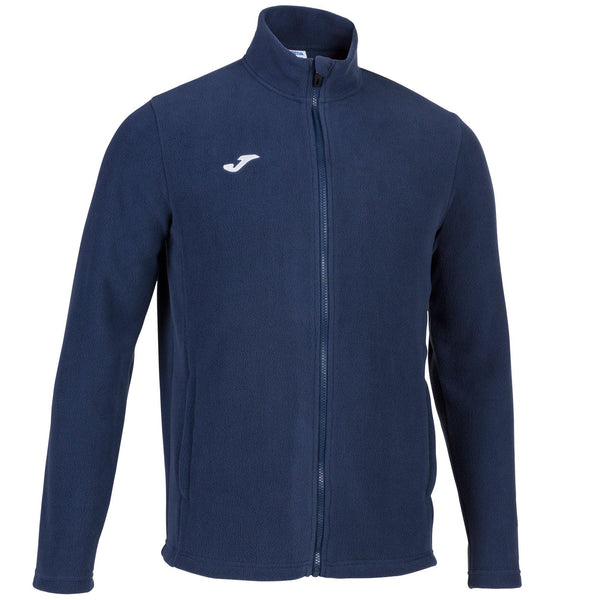 Joma Cervino Polar Jacket-Soccer Command