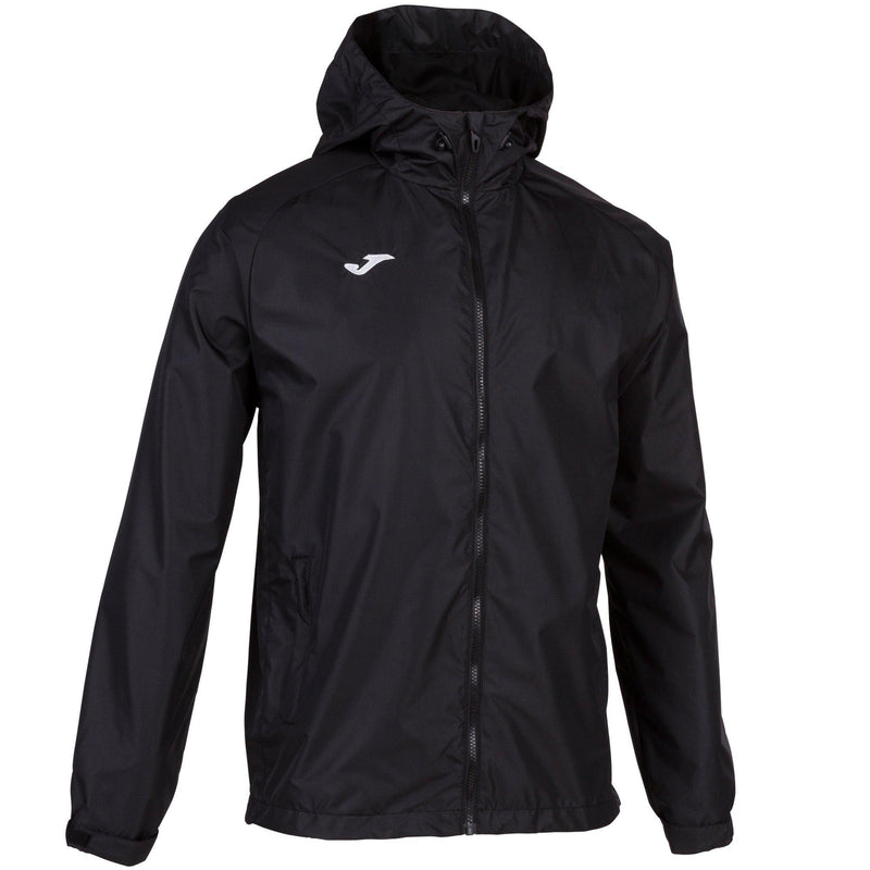 Joma Cervino Rain Jacket-Apparel-Soccer Source