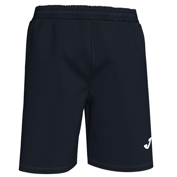 Joma Respect II Referee Shorts-Referee-Soccer Source