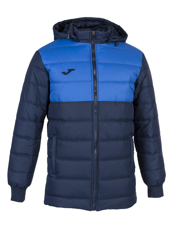 Joma Urban II Jacket-Soccer Command