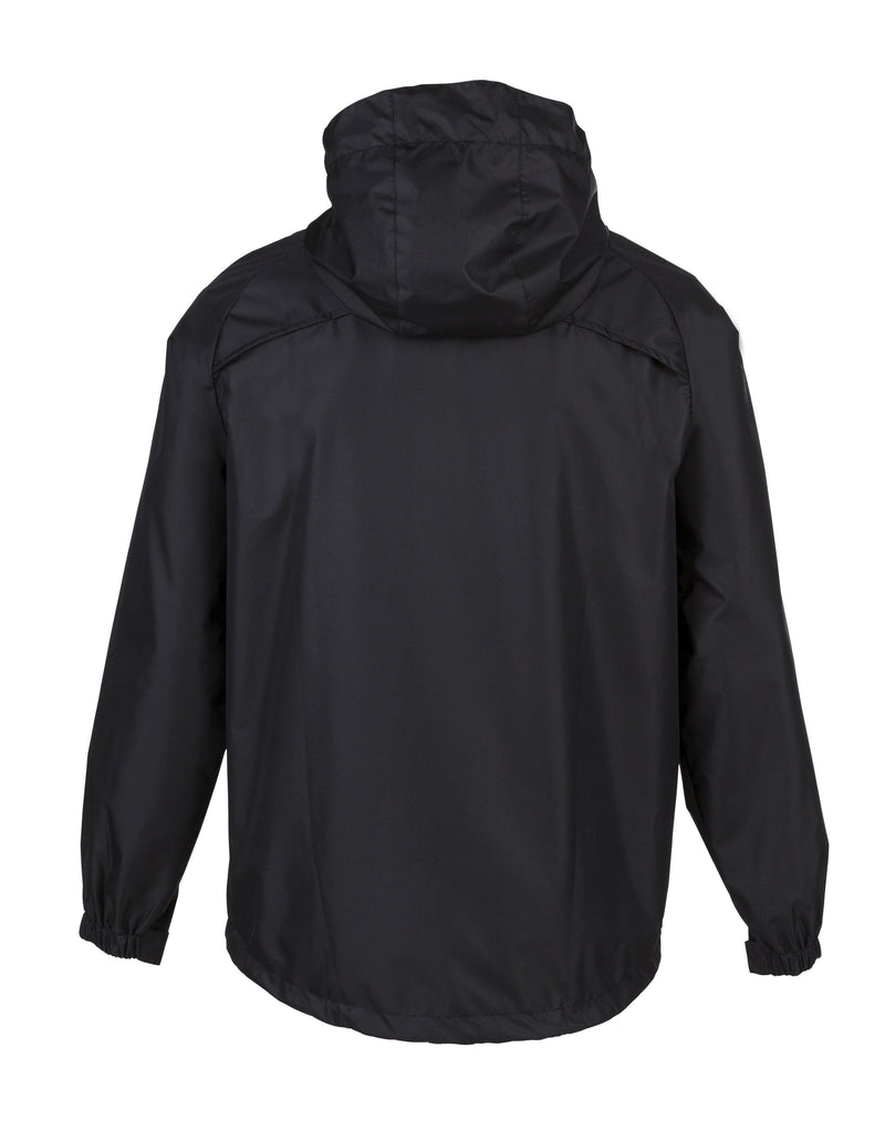 Joma Cervino Rain Jacket-Soccer Command