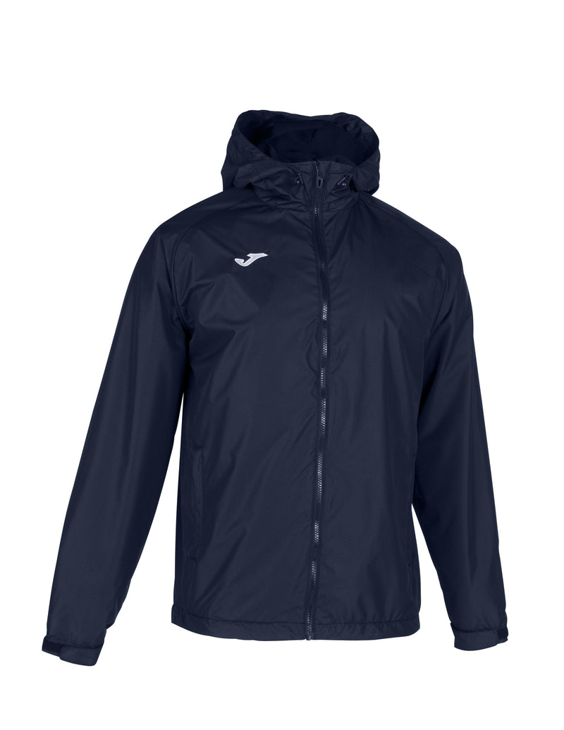 Joma Cervino Polar Rain Jacket-Soccer Command