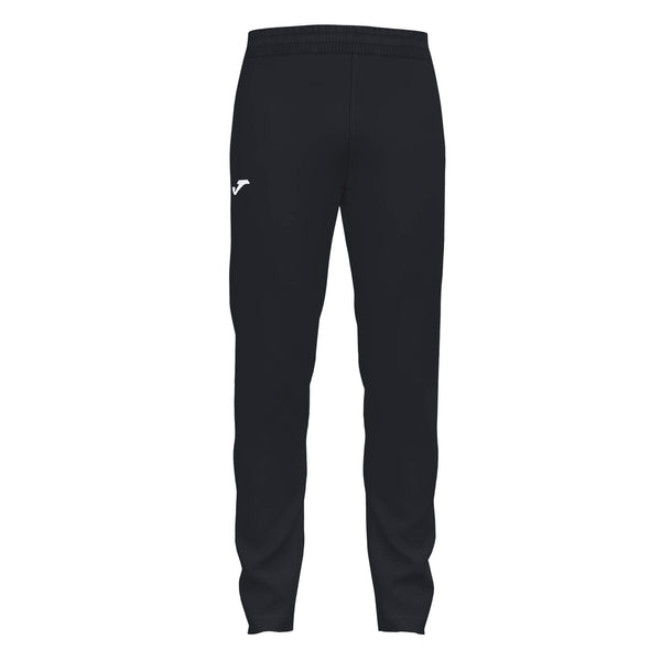 Joma Combi 2020 Pants-Apparel-Soccer Source