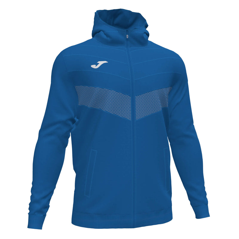 Joma Berna II Jacket-Apparel-Soccer Source
