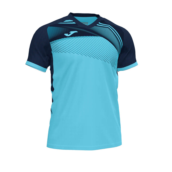 Joma Supernova II Soccer Jersey-Apparel-Soccer Source