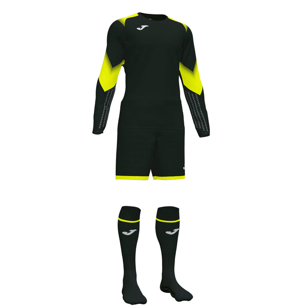 Joma Zamora V GK Kit-GK-Soccer Source
