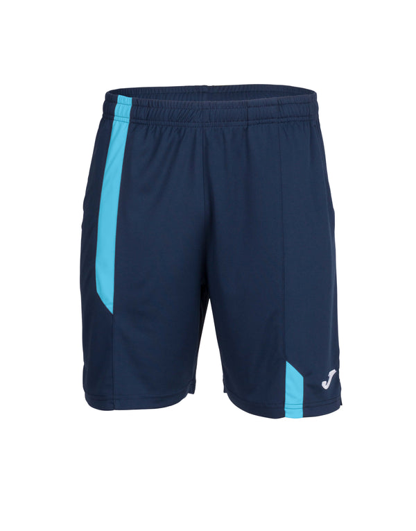 Joma Supernova Shorts-Soccer Command
