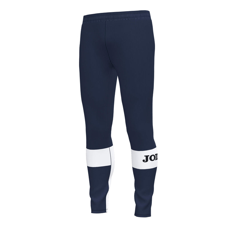 Joma Freedom Pants-Soccer Command