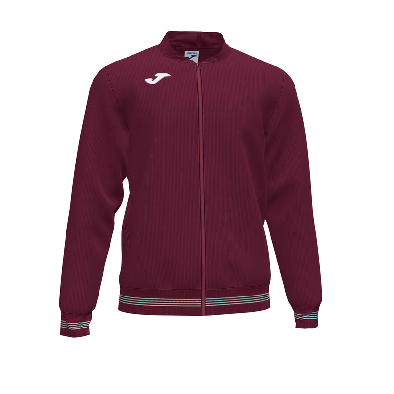 Joma Campus III Jacket (youth)-Soccer Command