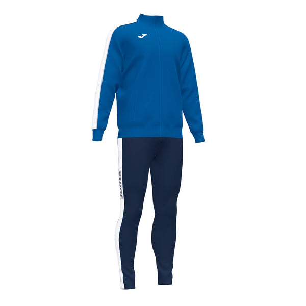 Joma Academy III Tracksuit (adult)-Soccer Command