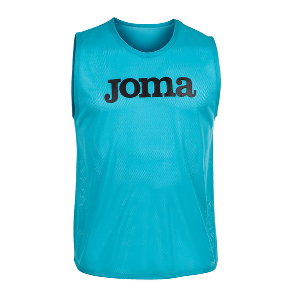 Joma Training Bibs (10 Pack)-Soccer Command