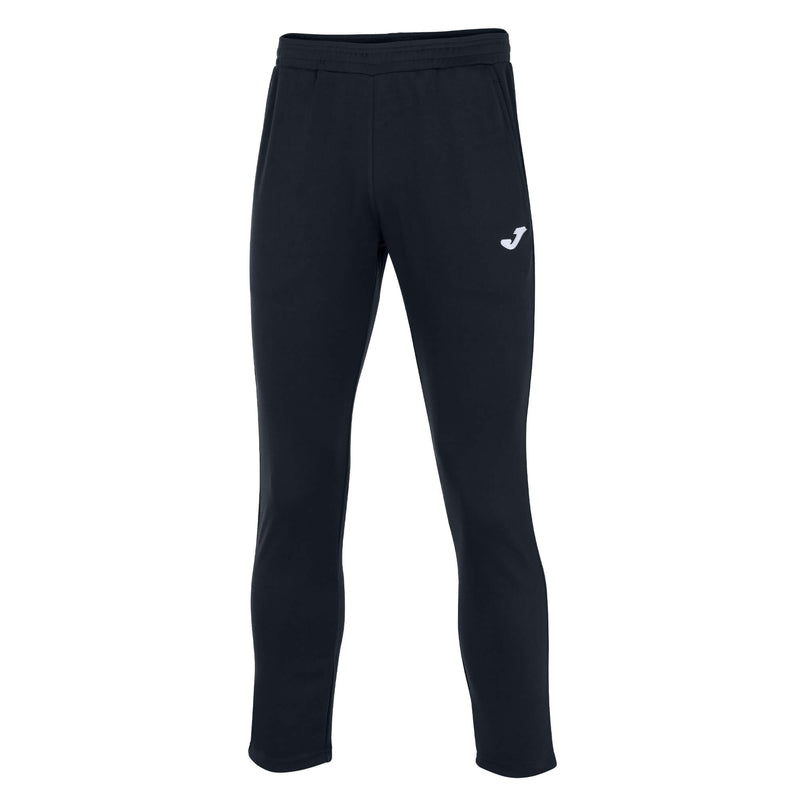 Joma Cannes III Pants-Soccer Command