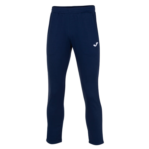 Joma Cannes III Pants-Apparel-Soccer Source