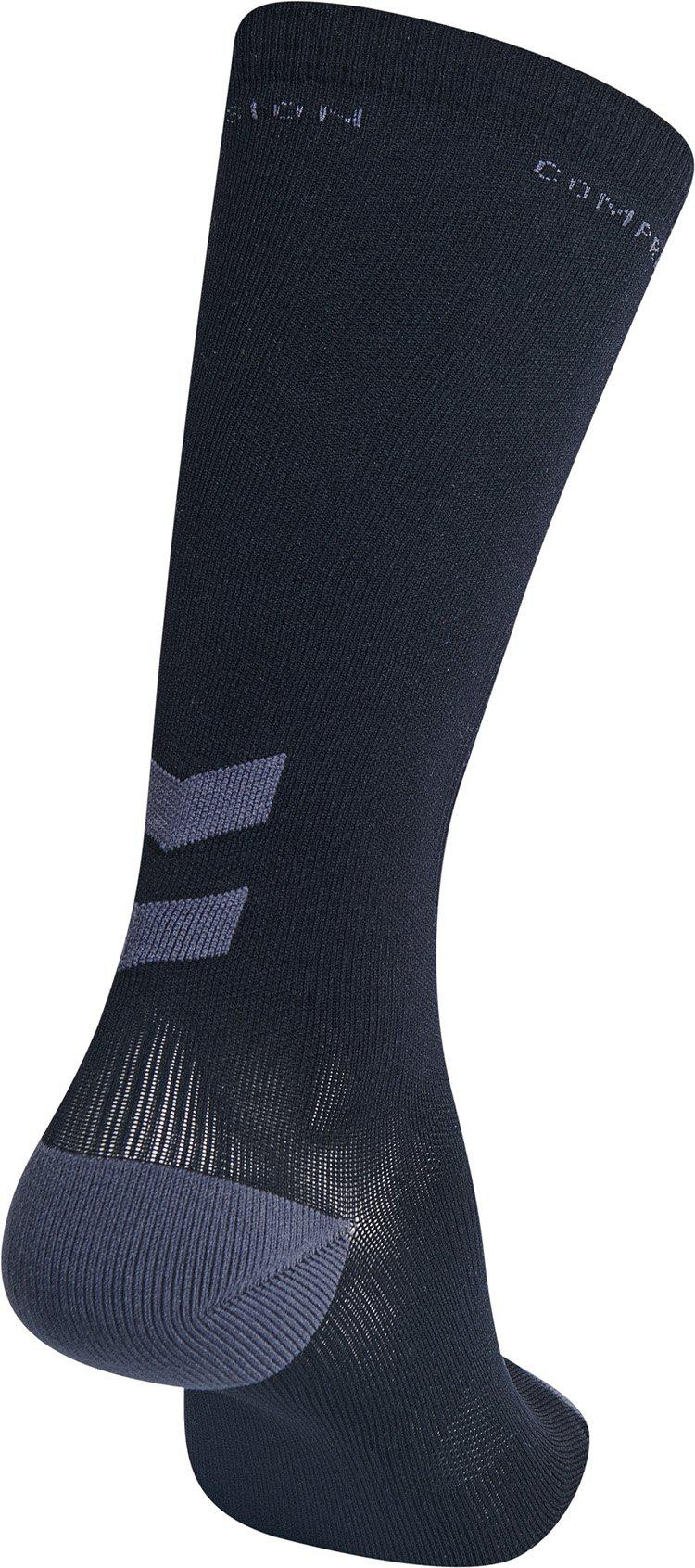 hummel Elite Compression Socks-Soccer Command