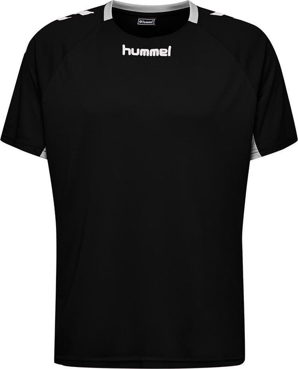 hummel Core Team Jersey-Apparel-Soccer Source