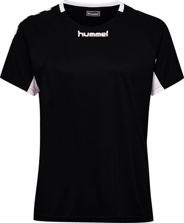hummel Core Team Jersey (women's)-Soccer Command