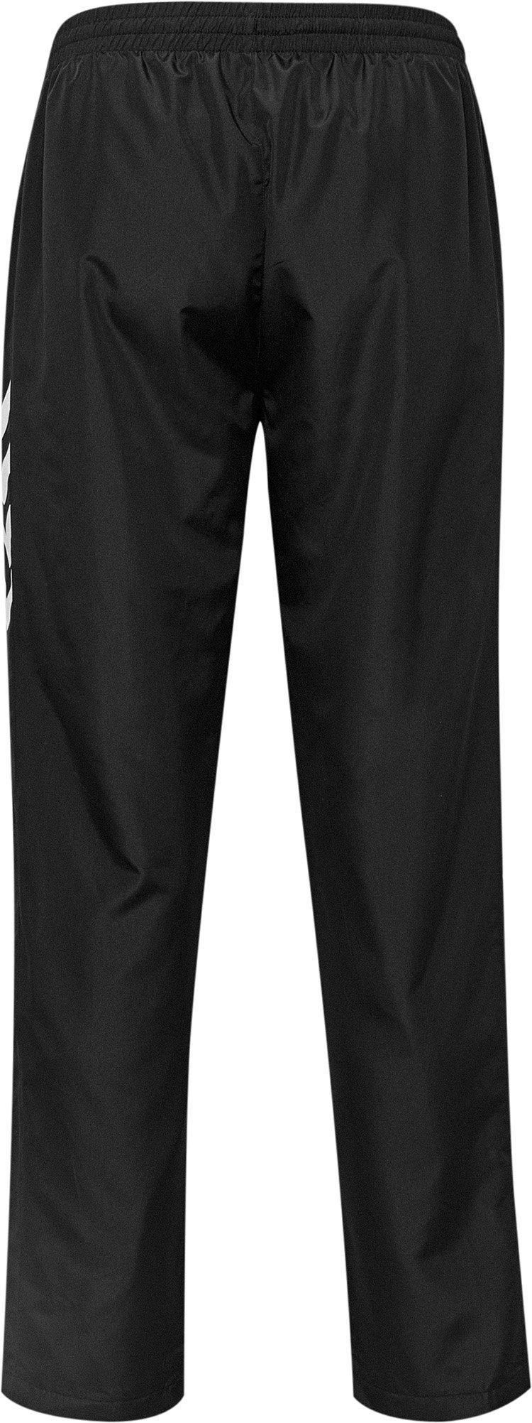 hummel Core Micro Warm Up Pants-Soccer Command