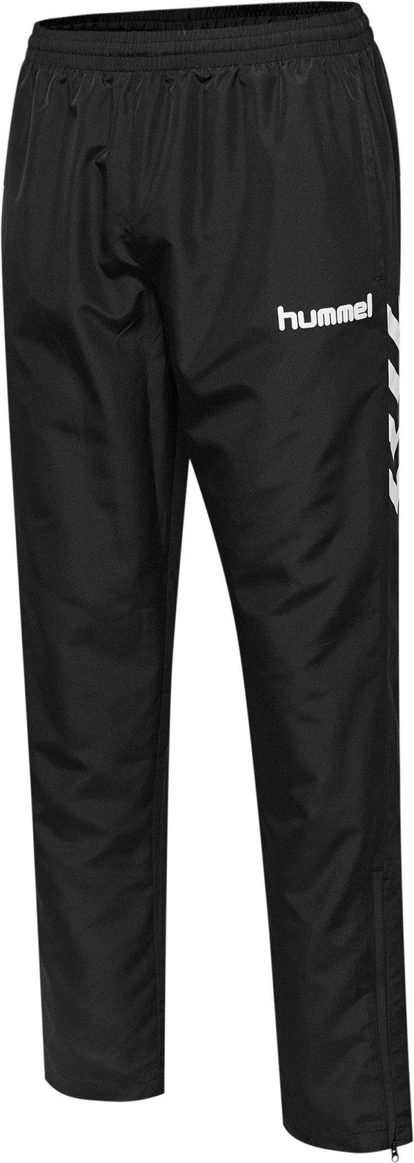 hummel Core Micro Warm Up Pants-Apparel-Soccer Source