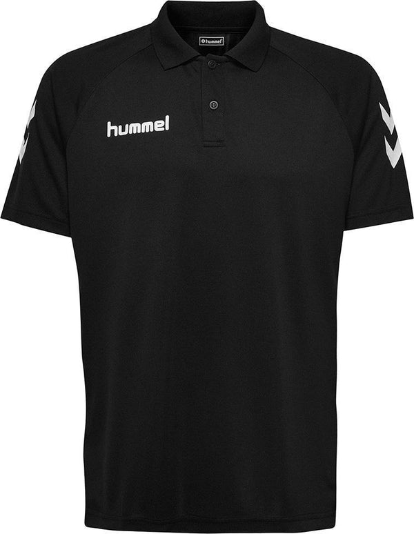 hummel Core Functional Polo-Apparel-Soccer Source