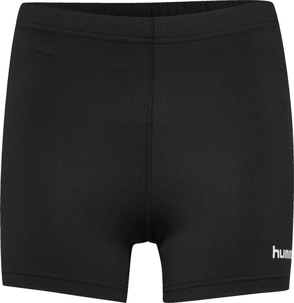 hummel Core Hipster Shorts-Soccer Command