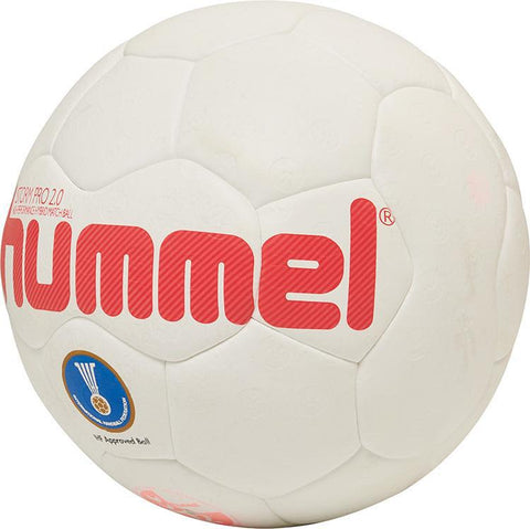 hummel Storm Pro 2.0 Handball-Other Sports-Soccer Source