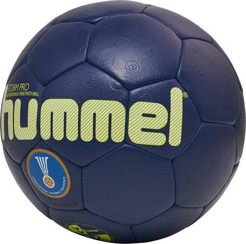 hummel Storm Pro Handball-Other Sports-Soccer Source