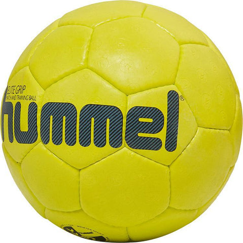 hummel Elite Grip Handball-Other Sports-Soccer Source