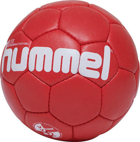 hummel Elite Handball-Other Sports-Soccer Source