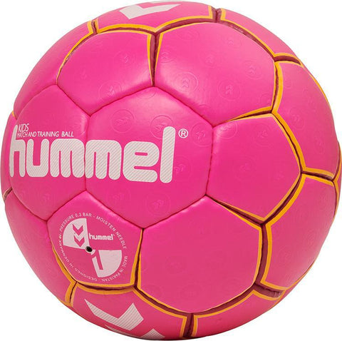 hummel Kids Handball-Other Sports-Soccer Source