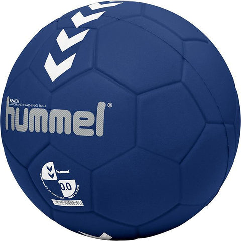 hummel Beach Handball